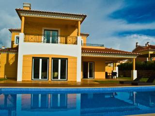 Comfortable 4 bedroom Villa in Turcifal - Turcifal vacation rentals