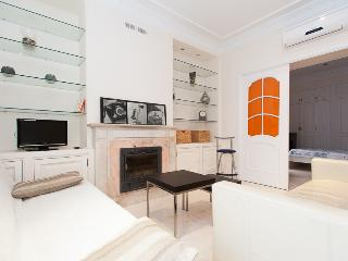NICE APARTMENT  WIFI  CENTER - Seville vacation rentals