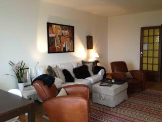 Apartment in Pezenas - Pezenas vacation rentals