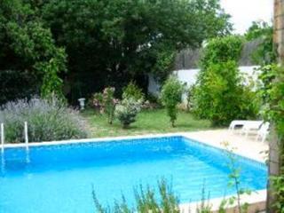 Maison Belarga villa Languedoc - Belarga vacation rentals