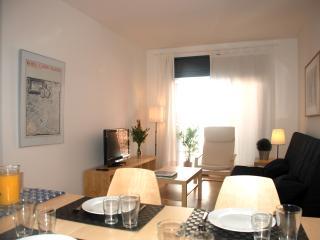Castellbell 1.1 - Barcelona vacation rentals