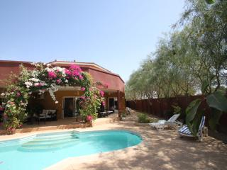 5 bedroom Villa with Internet Access in Mbour - Mbour vacation rentals