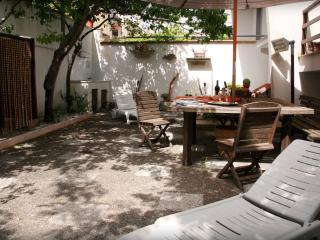 Cozy 2 bedroom Bed and Breakfast in Muro Leccese with Internet Access - Muro Leccese vacation rentals