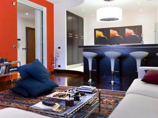 Art House - Palermo vacation rentals