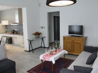 Bright House with Internet Access and Satellite Or Cable TV - Colmar vacation rentals