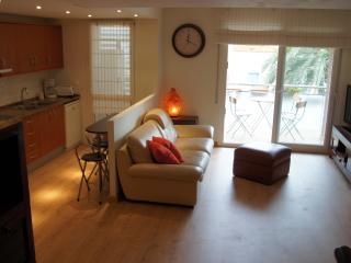 Calella Holiday Apartment - Calella vacation rentals