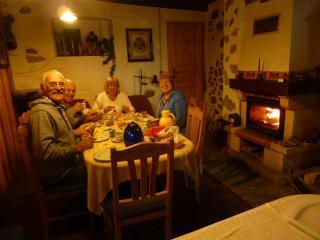4 bedroom Guest house with Internet Access in Gauernitz - Gauernitz vacation rentals