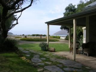 Yelki by the Sea B&B or Self-contained - Victor Harbor vacation rentals
