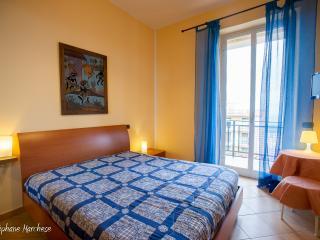 SERENATA - Agrigento vacation rentals
