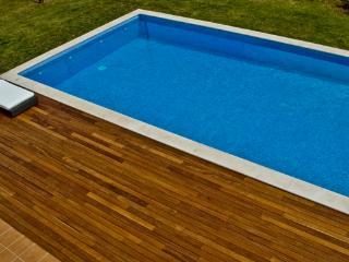 Comfortable Villa with Internet Access and Dishwasher - Turcifal vacation rentals