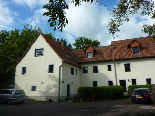 4 bedroom Guest house with Internet Access in Gauernitz - Gauernitz vacation rentals