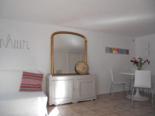 Studio des Ormes - Ile de Re vacation rentals