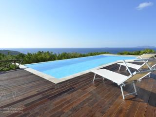 Comfortable Condo with Internet Access and Garden - Sant'Anna Arresi vacation rentals