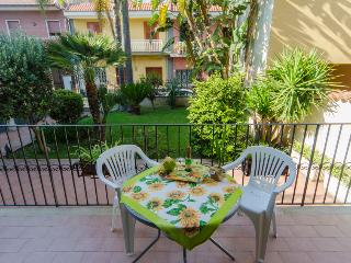 Comfortable Condo with Internet Access and Toaster - Acireale vacation rentals