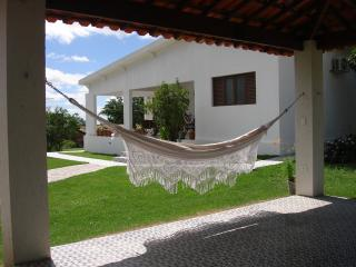 Wonderful House with Internet Access and Fax Machine - Gravata vacation rentals