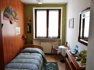 Bella Camera singola vicino Verona - Caldiero vacation rentals