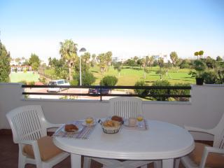 Nice Condo with Internet Access and Dishwasher - Rota vacation rentals
