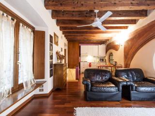 Leoncino Apartment - Verona vacation rentals