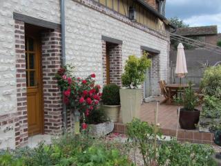 gite de groupe Gîte Normandie prés d louviers - Louviers vacation rentals