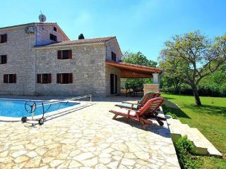 Vila Guri - Barban vacation rentals