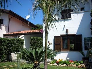 Wonderful Sabaudia Beach House - Sabaudia vacation rentals