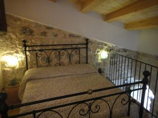 Libeccio - Scicli vacation rentals