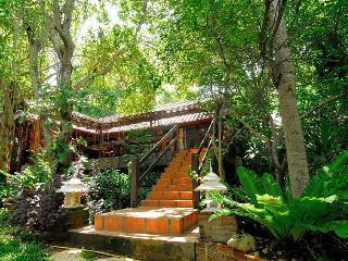 Nature Holiday Home Stay - Chiang Mai vacation rentals