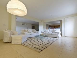 3b Paradise Large Deluxe-Lighthouse beach - Limassol vacation rentals
