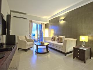 Nice 1 bedroom Condo in Bophut - Bophut vacation rentals