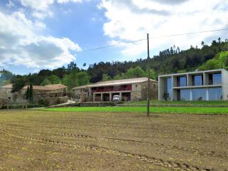 Nice 6 bedroom Bed and Breakfast in Guimaraes - Guimaraes vacation rentals