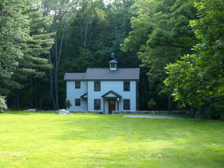 Lovely 1 bedroom Cottage in Pound Ridge - Pound Ridge vacation rentals