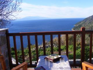 Vacation Rental in Skopelos