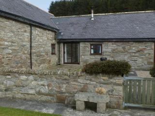 Aberlour Cottage at Bluefolds Glenlivet, Moray - Glenlivet vacation rentals