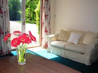 Peaceful Self-Catering Accomodation - Lymington vacation rentals