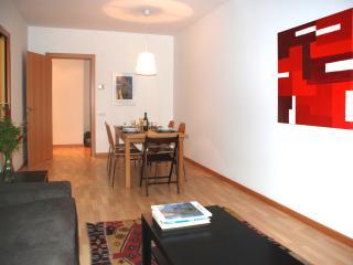Castellbell 2 - Barcelona vacation rentals