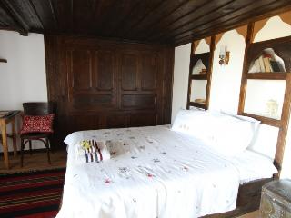 9 bedroom Guest house with Internet Access in Shumen - Shumen vacation rentals