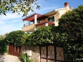 Tone&Marta - Adriatic Pearls 1 - Razanj vacation rentals