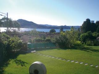 2 bedroom Villa with Deck in Meina - Meina vacation rentals