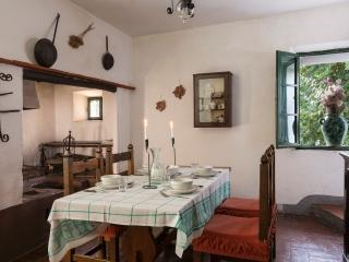 BOSCHETTO - Siena vacation rentals