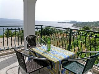 Villa GORDA - Okrug Gornji vacation rentals