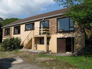 Kenmare River Holiday Homes 4B - Tuosist vacation rentals