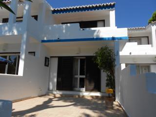 Algarve Vale do Garrão - Vale do Garrao vacation rentals