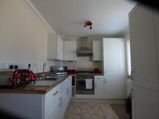 Beautiful Condo with Internet Access and Dishwasher - Lossiemouth vacation rentals