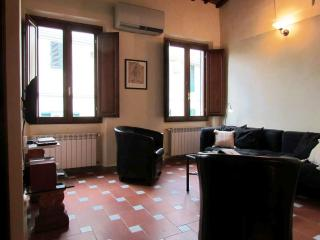 Florence Apartments - Apartment Vincent - Florence vacation rentals