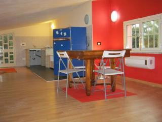 Cozy 2 bedroom Villa in Sestu with Internet Access - Sestu vacation rentals