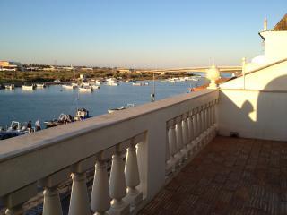 Old Town Area Villa - Tavira vacation rentals