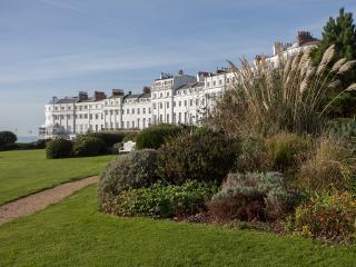 Magical Brighton Apartment - Brighton vacation rentals