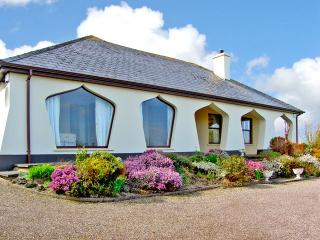 Nice Cottage with Parking Space and DVD Player - Mullaghmore vacation rentals