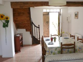 Nice Gite with Internet Access and Outdoor Dining Area - Pamiers vacation rentals