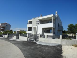 modern apartment with sea view - Zadar vacation rentals